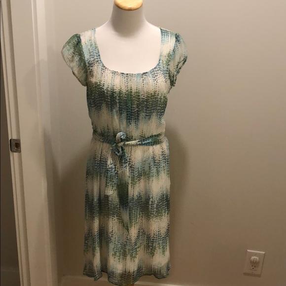 Esprit Dresses & Skirts - Flowy dress